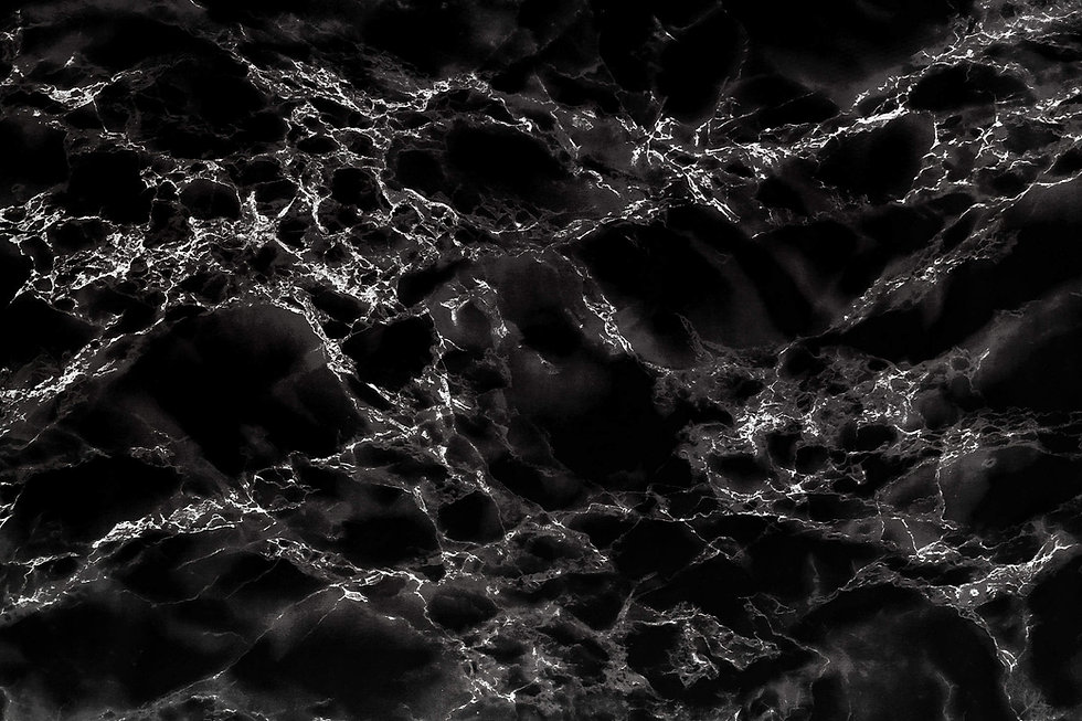black-marble-stone-background-texture-pa