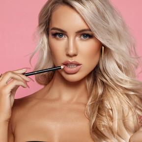 Taylor Cosmetics-Taylor-11.6.20-050.jpg