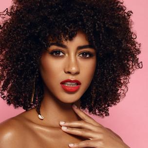Taylor Cosmetics-Bri-11.6.20-004.jpg