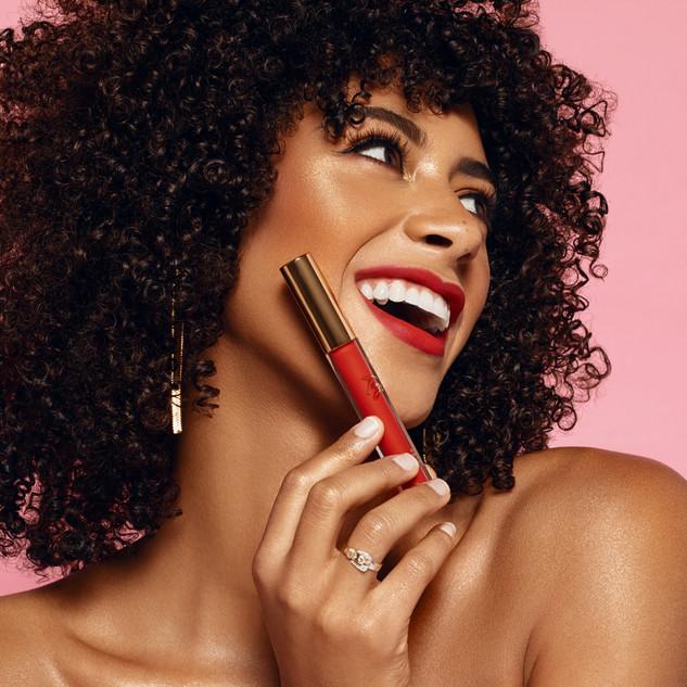 Taylor Cosmetics-Bri-11.6.20-020.jpg