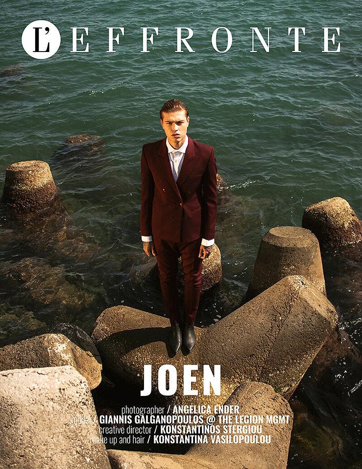 Joen+by+Angelica+Ender+(1).jpg