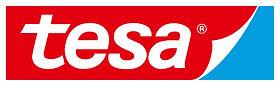 tesa_logo.jpg