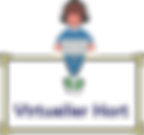 Virtueller Hort Logo.png