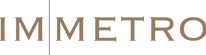 Immetro-Logo_trans_151120.png