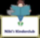 logo-nikis-kinderclub.png