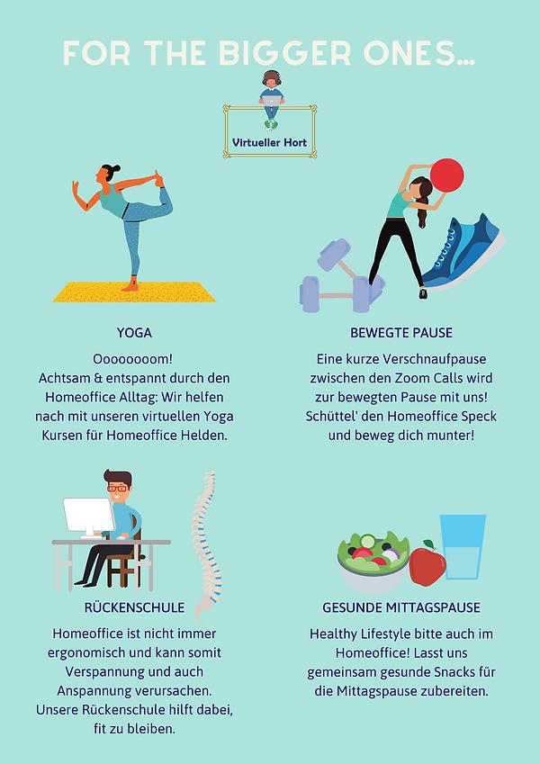 Benefits_fuer_Erwachsene.png