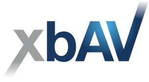xbav-logo-red.png