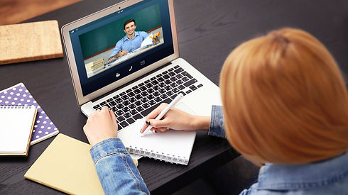 5-reasons-to-invest-in-video-conferencin
