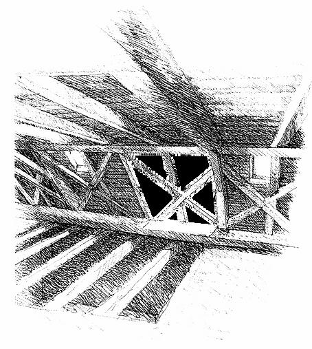 Architekturbüro für Entwurf, Projektplanung und Bauleitung unter der Leitung von Gottfried Herz in Tutzing am Starnberger See
