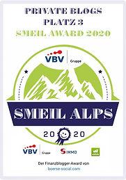 Smeile Award 2020 - Tumbstone.jpg