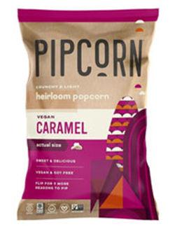 Pipcorn_CaramelSmall1.jpg