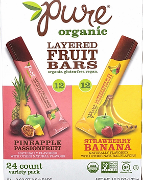 pure-organic-layered-fruit-bars-pure-org