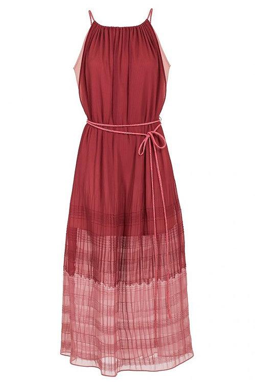 Elegantne kleit