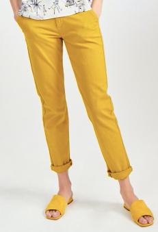 Chino-püksid