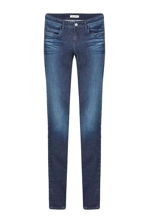 Skinny teksad