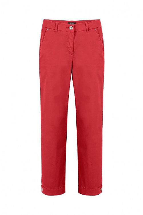 Punased püksid