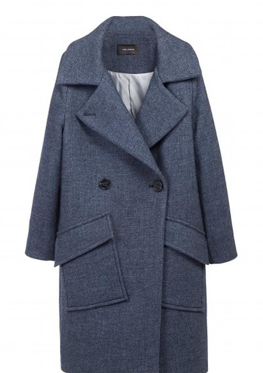 Villane mantel