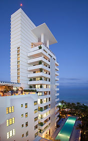 lowres_Soho+House+by+Shulman+and+Assocui