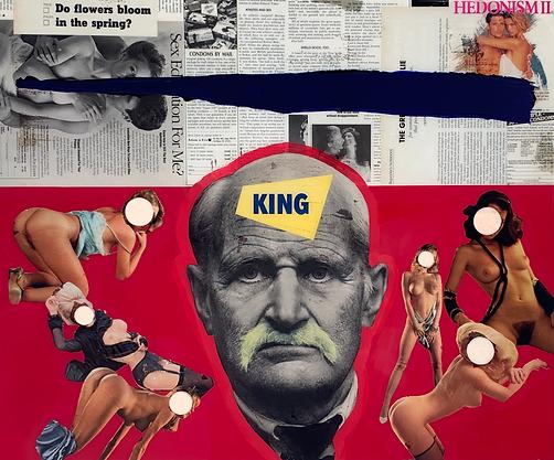 KING PINK copy.png