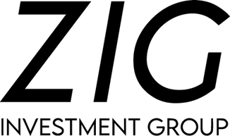 ZIG LOGO - BLACK.png