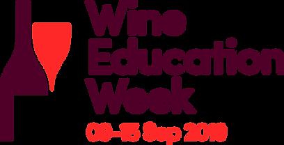 Wine_Education_Week_grande.png