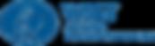 WSET_LANDSCAPE_APP_RGB_edited.png
