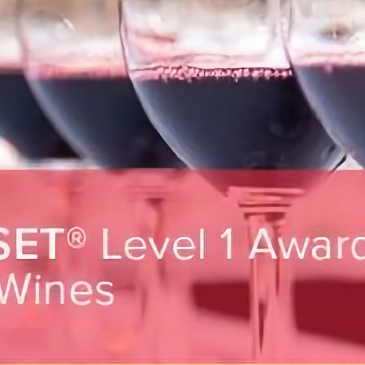 Level 1 - Course nr 18001