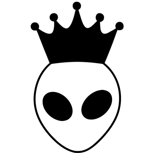DC KING 2.jpg