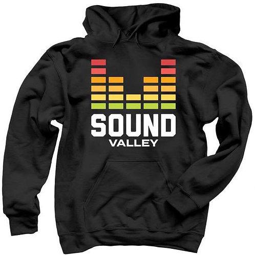 Sound Valley Hoodie