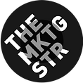 tms_logo_new_whte_edited.png