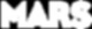 mars-logo-mobile_edited.png