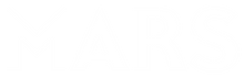 mars-logo-mobile_edited.png