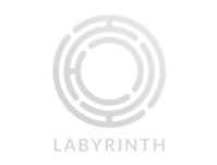 labyrinth-logo-150px-4_edited.png