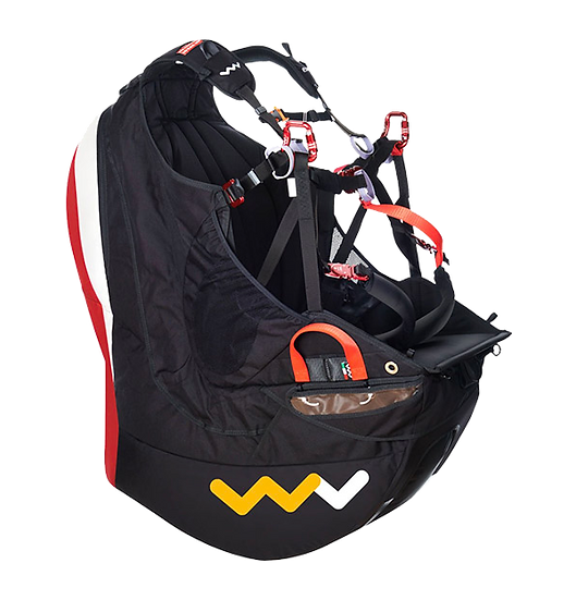 Woody Valley Exense Air