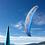 Thumbnail: OZONE VIPER 4