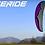 Thumbnail: OZONE FREERIDE