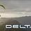 Thumbnail: OZONE DELTA 3 (EN-C)