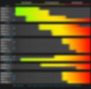 Ozone_wings_range.jpg