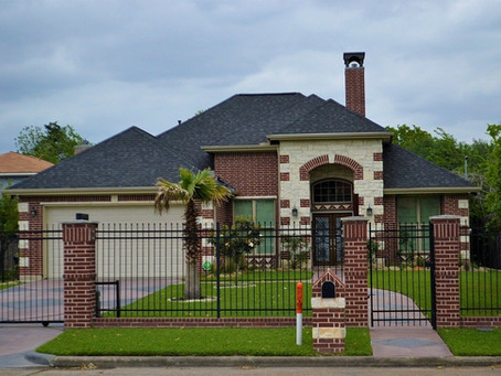 How To Begin Renting Out A Property Or Vacation Home In Dallas, Texas
