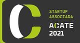 Selo-Startup-Associada-2021.png