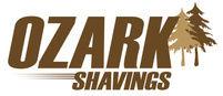 ozark shavings.jpg