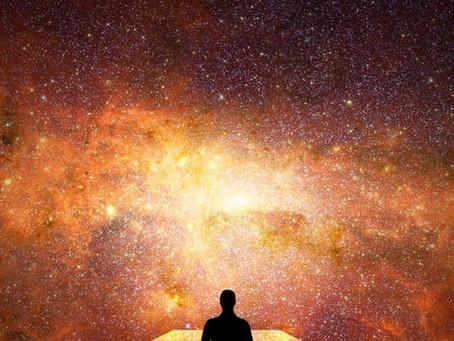Your Way Of Infinite Possibilities
