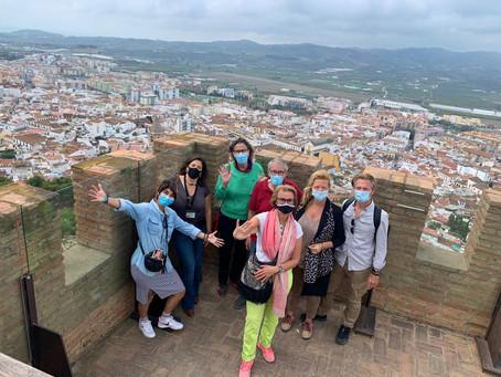 Velez Malaga- the underestimated village
