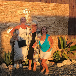 Bossa Playa Torrox