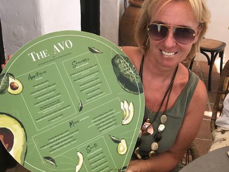 The Avo