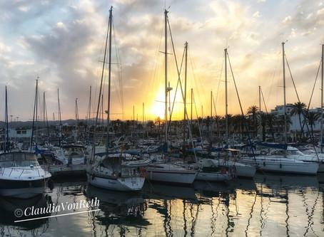 Puerto de Caleta