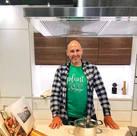 Tim Ellis Plant Power Chef.jpg