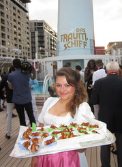 Bavarian Beerhouse Catering at Love Boat at Olympics 2012 (52)_edited.jpg