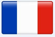 France Lockdown News