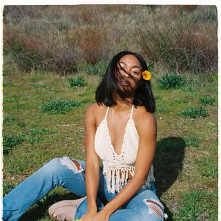 Photographer: Carianne Older